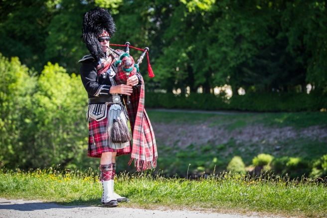 Fort William race report (6 of 7)