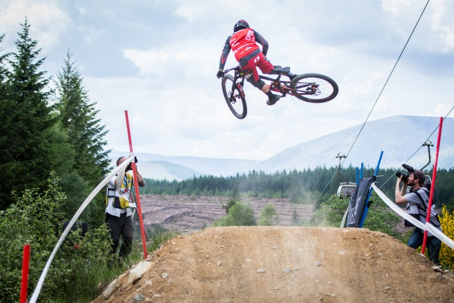 ---Fort William race report day 2 (10 of 10)