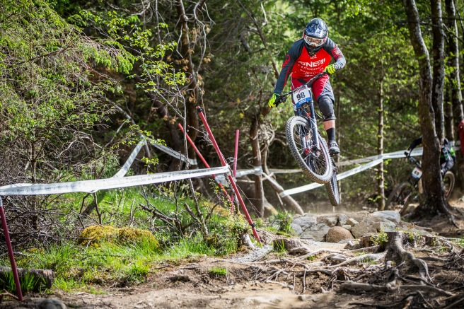 ---Fort William race report day 2 (7 of 10)