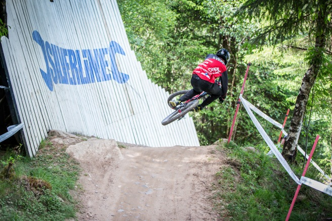 ---Fort William race report day 2 (8 of 10)