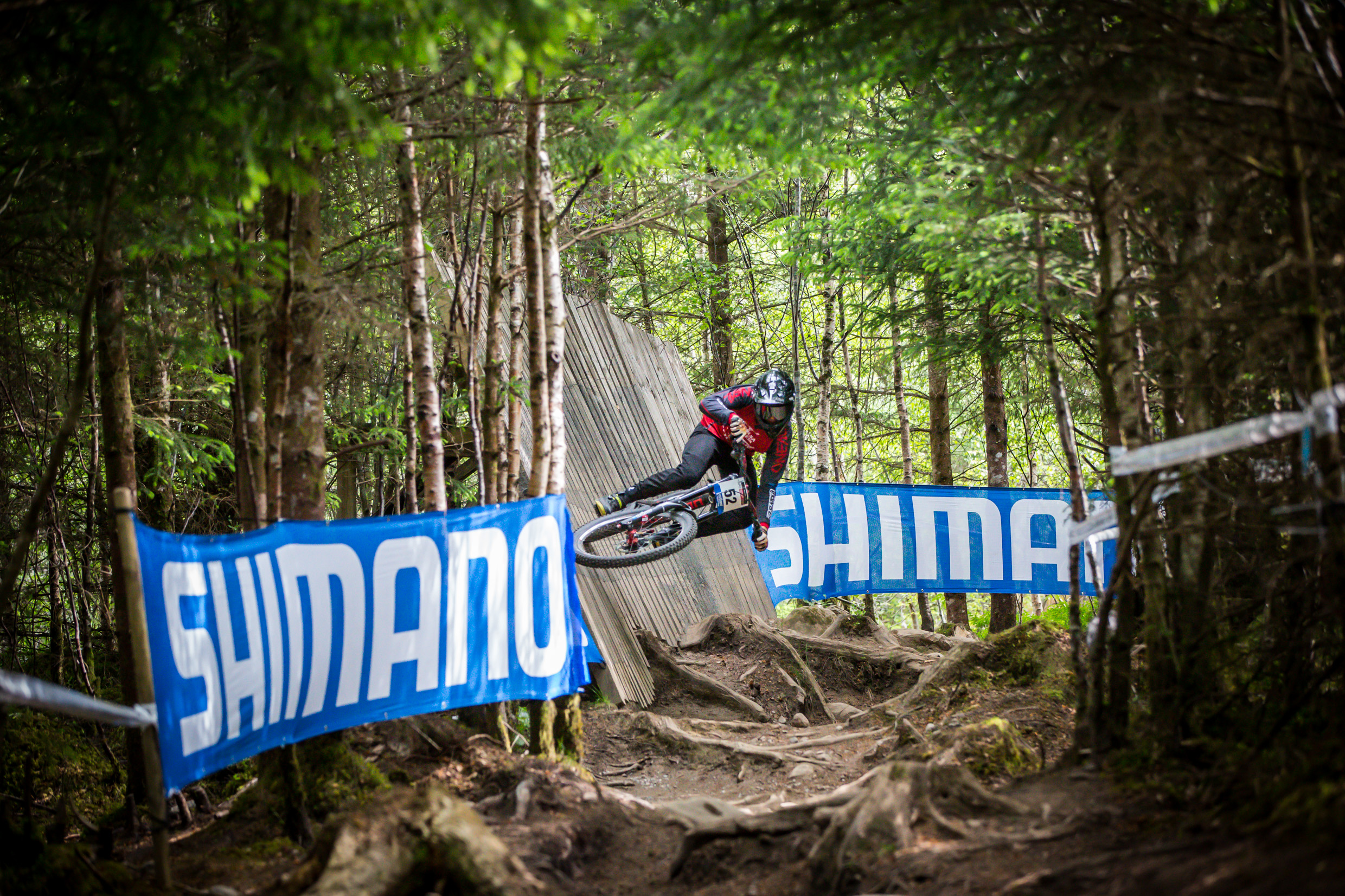 ---Fort William race report day 2 (9 of 10)