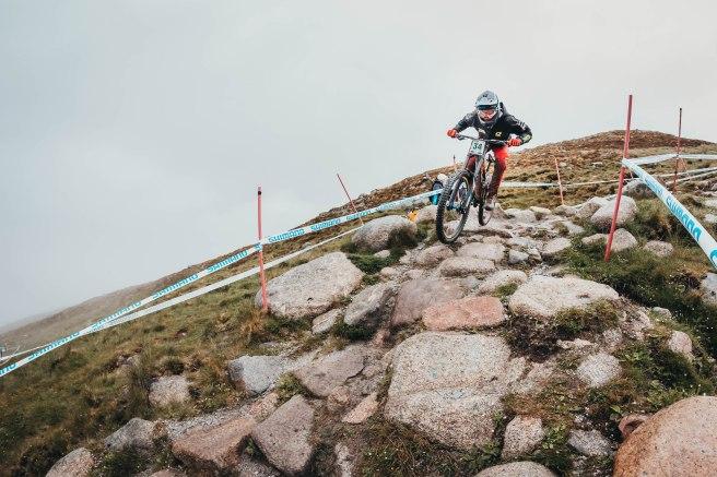 RACE REPORT PICS (5 of 14)