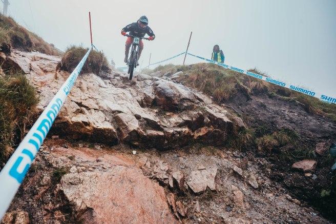 RACE REPORT PICS (6 of 14)