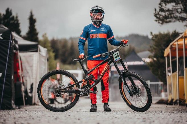 RACE REPORT PICS (8 of 12)